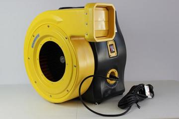 Blower REH - 1.5E 1800W - jumping castle blower Huawei for inflatables inflatable castle for sale